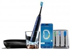 Электрическая зубная щетка PHILIPS Sonicare DiamondClean Smart HX9954/57