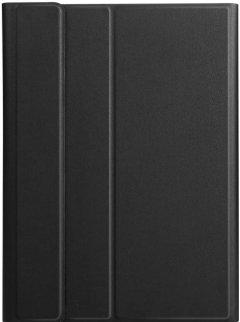 "Обложка Airon Premium для Samsung Galaxy Tab A 10.1"" (SM-T510/SM-T515) Black (4822352781023)"