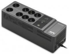 APC Back-UPS 650VA 230V (BE650G2-RS)