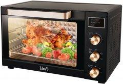 Электрическая печь Vinis VO-4517B