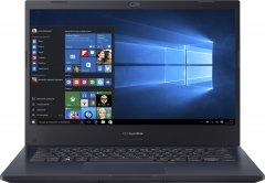 Ноутбук Asus ExpertBook P2451FA-EK2600R (90NX02N1-M35020) Star Black