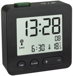 Настольные часы TFA 60254501