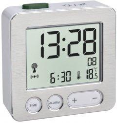 Настольные часы TFA 60254554