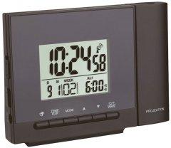 Проекционные часы TFA 60501301