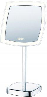 Зеркало косметическое BEURER BS 99