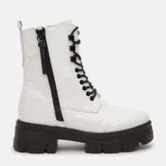 Ботинки Marco Tozzi 2-2-25209-27 123 38 White Patent (4059255906977)