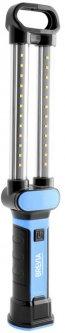 Инспекционная лампа Brevia LED 24SMD 40см 400lm 2000mAh microUSB (11370)