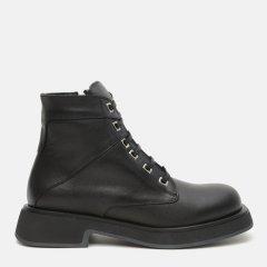 Ботинки Altura 3025 AIN 38 Черные (2000000160986)
