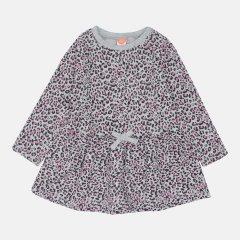 Платье Koton 9KMG89222OK-04F 80-86 см (8681855870820)