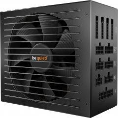 be quiet! Straight Power 11 850W (BN284)
