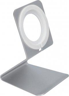 Подставка для телефона Ailink MagSafe Stand Holder Z-line