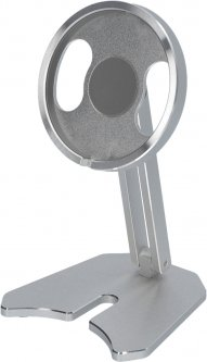 Подставка для телефона Ailink MagSafe Stand Holder R-line