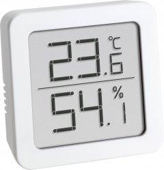 Термогигрометр TFA 30505102