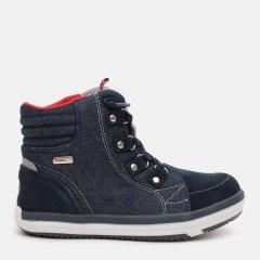 Ботинки Reima 569321-6980 31 (6416134741445)