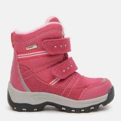 Ботинки Reima 569322-3560 31 (6416134741599)