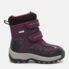 Зимние ботинки Reima 569355-4960 33 (6438429032694)
