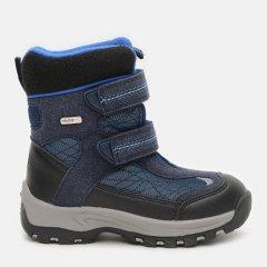 Зимние ботинки Reima 569355-6980 29 (6438429032779)