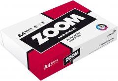 Бумага офисная Zoom Image Stora Enso А4 80 г/м² класс А+ 500 листов Белая (7318826705973)