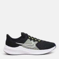 Кроссовки Nike Downshifter 11 CW3411-003 40.5 (7.5) 25.5 см (195238315863)
