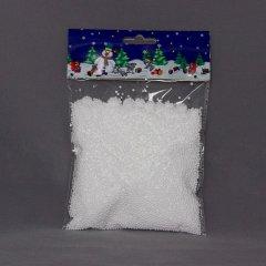 Искусственный снег Маг2000 16 г в упаковке (5102681472772)