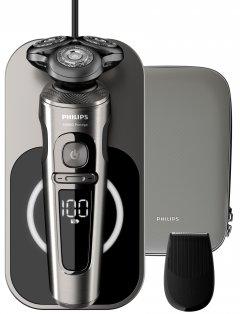 Электробритва Philips Shaver S9000 Prestige SP9860/13