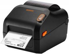 Принтер этикеток Bixolon XD3-40DK (17680)