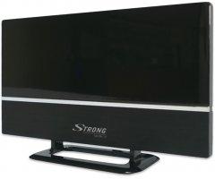 ТВ-антенна Strong DVB-T2 SRT ANT 30 (8717185447392)