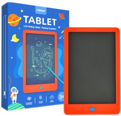 Планшет для рисования Mideer LCD 30 х 21 х 2 см (MD4133) (6936352541332)