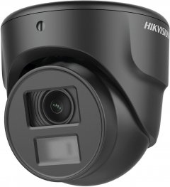 Turbo HD-TVI видеокамера Hikvision DS-2CE70D0T-ITMF (2.8 мм)