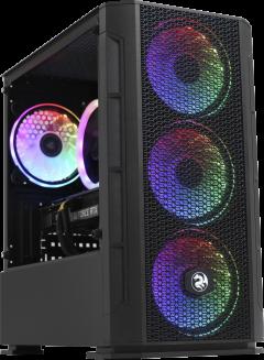 Компьютер 2E Complex Gaming (2E-4687)