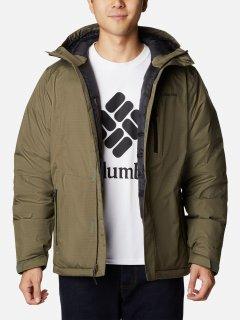 Куртка Columbia 1958661-397 M (194004605047)