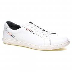 Кеди Goes 34856-44 Білий
