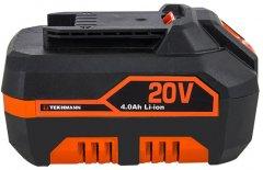 Аккумулятор Tekhmann TAB-40/i20 Li (848402)