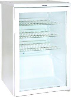 Холодильный шкаф SNAIGE CD14SM-S3003C