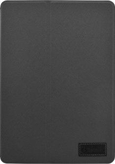 Обложка BeCover Premium для Apple iPad Pro 12.9 2020 Black (BC_704767)