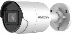 IP видеокамера Hikvision DS-2CD2063G2-I (2.8 мм)