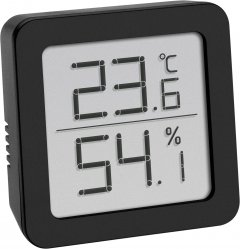 Термогигрометр TFA 30505101