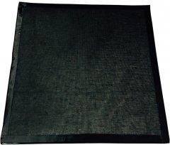 Дезинфицирующий коврик ЮВИГ 50 х 50 х 3 см (2588)