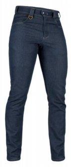 Джинси P1G-Tac Hitman 2.0. UA281-39995-DN-2 42/Regular 1236 Jeans (2000980483266)