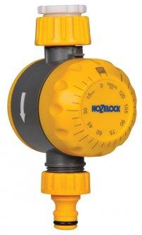 Таймер полива HoZelock механический 2210 (7087kmd)