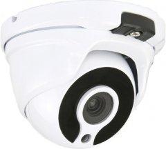 Всепогодная камера Tyto HDC 5D36-KH-20 (DS262027)