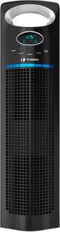 Очиститель воздуха TIMBERK Сloud FL150 SF (BL)