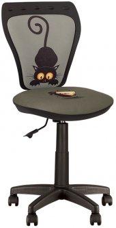 Кресло Новый Стиль Ministyle GTS Cat & Mouse