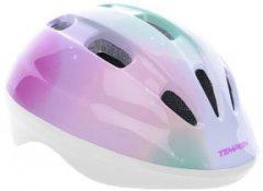 Шлем Tempish Raybow S (102001121/girls/S)