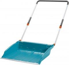 Скрепер для уборки снега Gardena 70 см (03260-20.000.00)