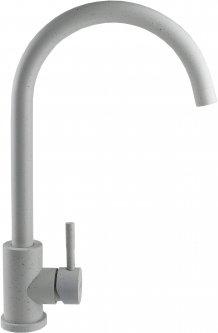 Смеситель кухонный MIXMIRA MS1-203S-Pietra (000019172)