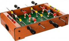 Игра Bambi Настольный футбол (HG 235 AN)