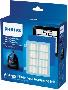Сменный фильтр Philips FC8010
