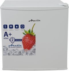 Однокамерный холодильник ARCTIC AMX-098S
