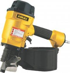 Гвоздезабиватель пневматический Sigma под гвозди 45-70 мм (6713511)